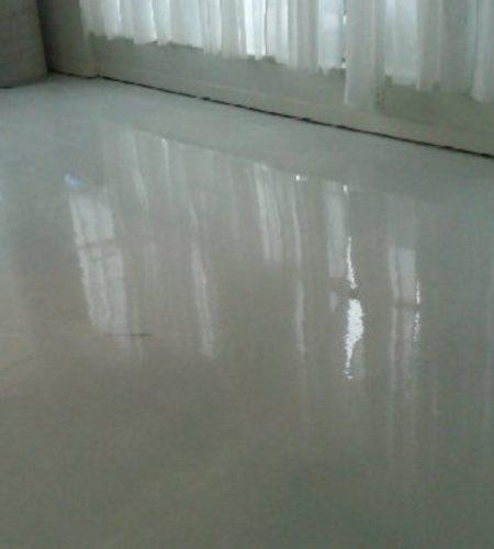 Services of Epoxy Flooring